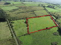 Photo 1 of (Lot 6) The Ridge, Old Leighlin