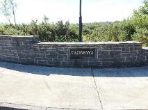 Photo 22 of 14 Fairways, Dromod