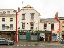 Photo 3 of 'Corcoran's', Dyer Street, Drogheda