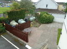 Photo 10 of 4 Sundays Well, Killarney