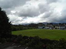 Photo 12 of 4 Sundays Well, Killarney