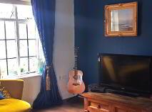 Photo 3 of 4 Rockypool Villas, Blessington