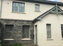 Photo 1 of 33 Oakwood Manor, Kenmare