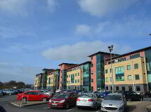 Photo 2 of Quayside Business Park, Mill Street, Dundalk