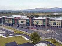 Photo 3 of Quayside Business Park, Mill Street, Dundalk