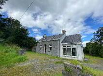 Photo 1 of Killinane, Liscarroll, Mallow