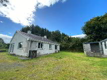 Photo 9 of Killinane, Liscarroll, Mallow