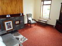 Photo 3 of 7 Ballycasheen Terrace, Killarney
