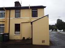 Photo 6 of 7 Ballycasheen Terrace, Killarney