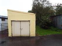 Photo 7 of 7 Ballycasheen Terrace, Killarney