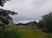 Photo 1 of Durhamstown Bohermeen, Navan