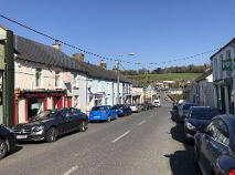 Photo 9 of Main Street, Kilmacthomas