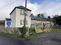 Photo 1 of Springhouse, Kilshane, Tipperary Town