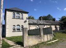 Photo 2 of Springhouse, Kilshane, Tipperary Town