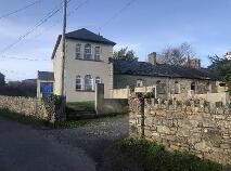 Photo 3 of Springhouse, Kilshane, Tipperary Town
