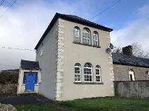 Photo 21 of Springhouse, Kilshane, Tipperary Town