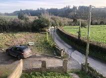 Photo 20 of Springhouse, Kilshane, Tipperary Town