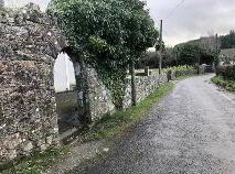 Photo 18 of Springhouse, Kilshane, Tipperary Town
