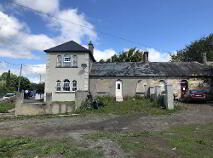 Photo 19 of Springhouse, Kilshane, Tipperary Town