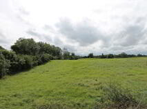 Photo 1 of Shanvalley, Stoney Island, Portumna, County Galway