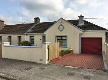 Photo 1 of 17 Leamy Street, Waterford City