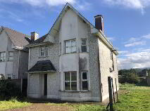 Photo 1 of 30 Blackthorn Grove, Cashel Road, Tipperary