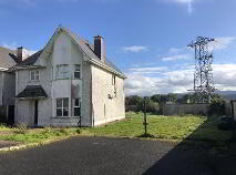 Photo 2 of 30 Blackthorn Grove, Cashel Road, Tipperary