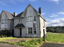 Photo 3 of 30 Blackthorn Grove, Cashel Road, Tipperary