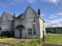 Photo 4 of 30 Blackthorn Grove, Cashel Road, Tipperary