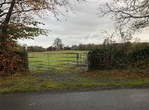Photo 2 of C. 12 Acre Field, Lanespark, Ballynonty, Thurles