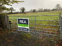 Photo 12 of C. 12 Acre Field, Lanespark, Ballynonty, Thurles