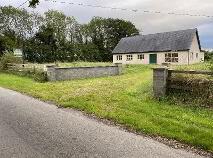 Photo 3 of Liskeeveen, Littleton, Thurles