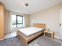 Photo 10 of Apt 4, Westend Gate, Tallaght, Dublin