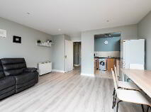 Photo 4 of Apt 4, Westend Gate, Tallaght, Dublin