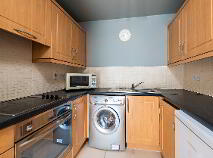 Photo 6 of Apt 4, Westend Gate, Tallaght, Dublin