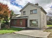 Photo 1 of 14 Meadow Road, Riverview, Waterford City
