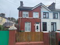 Photo 1 of 48 Barrymore Avenue, Cobh