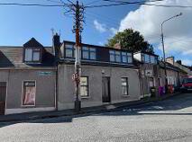 Photo 1 of 1 Tower Street, Cork