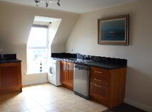 Photo 3 of 9 Brownsbarn Court, Old Naas Road, Kingswood, Dublin