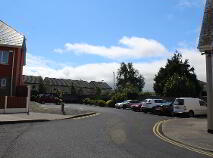 Photo 13 of 9 Brownsbarn Court, Old Naas Road, Kingswood, Dublin