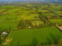 Photo 2 of 45 Acres, Fordstown, Rathmolyon