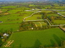 Photo 3 of 45 Acres, Fordstown, Rathmolyon