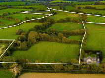 Photo 1 of 45 Acres, Fordstown, Rathmolyon