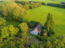 Photo 4 of 45 Acres, Fordstown, Rathmolyon