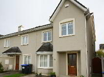 Photo 1 of Browneshill Wood, 13 Browneshill Road, Carlow