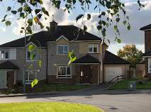 Photo 1 of 5 Ard Aoibhinn, Cashel Road, Clonmel, Tipperary