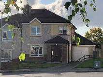 Photo 3 of 5 Ard Aoibhinn, Cashel Road, Clonmel, Tipperary