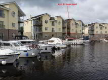 Photo 3 of 13 Inver Geal, Carrick-On-Shannon