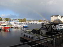 Photo 23 of 13 Inver Geal, Carrick-On-Shannon