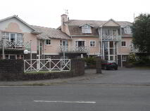 Photo 2 of Scrahan Place, Ross Road, Killarney